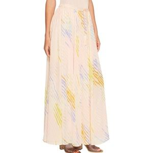 🆕FREE PEOPLE True To You Maxi
